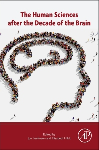 Cover image for The Human Sciences after the Decade of the Brain