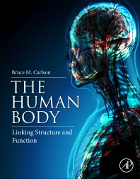 Cover image for The Human Body