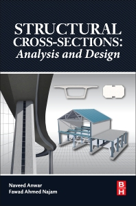 Structural Cross Sections - 1st Edition - ISBN: 9780128044438, 9780128044834