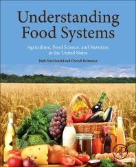 Cover image for Understanding Food Systems