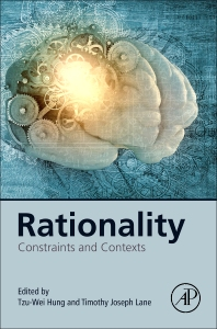 Cover image for Rationality