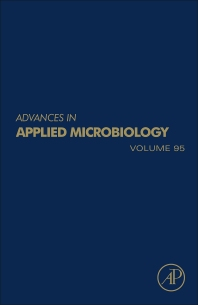 Advances in Applied Microbiology - 1st Edition - ISBN: 9780128048023, 9780128052181