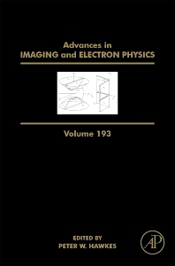 Advances in Imaging and Electron Physics - 1st Edition - ISBN: 9780128048153, 9780128052310