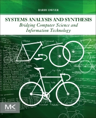 Cover image for Systems Analysis and Synthesis