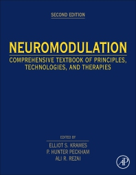 Neuromodulation - 2nd Edition - ISBN: 9780128053539