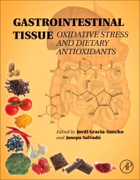Gastrointestinal Tissue - 1st Edition - ISBN: 9780128053775, 9780128093009