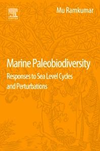 Marine Paleobiodiversity - 1st Edition - ISBN: 9780128054154, 9780128093252