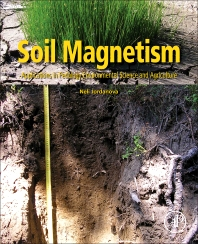 Soil Magnetism - 1st Edition - ISBN: 9780128092392, 9780128094952