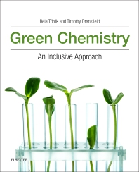 Cover image for Green Chemistry