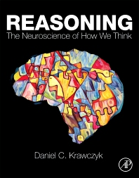 Cover image for Reasoning