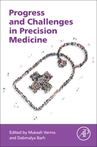 Cover image for Progress and Challenges in Precision Medicine