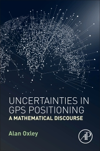 Cover image for Uncertainties in GPS Positioning