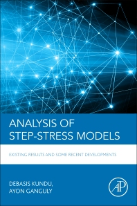 Analysis of Step-Stress Models - 1st Edition - ISBN: 9780128097137, 9780081012406