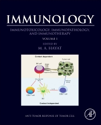 Immunology - 1st Edition - ISBN: 9780128098196, 9780128098974