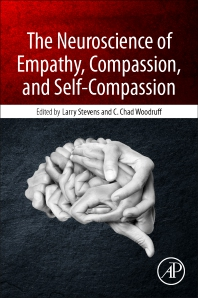 Cover image for The Neuroscience of Empathy, Compassion, and Self-Compassion