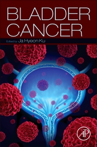 Bladder Cancer - 1st Edition - ISBN: 9780128099391, 9780128099407