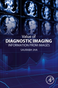 Cover image for Value of Diagnostic Imaging