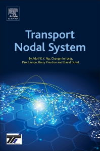 Cover image for Transport Nodal System