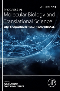 Cover image for WNT Signaling