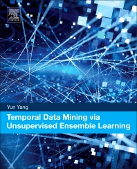 Cover image for Temporal Data Mining via Unsupervised Ensemble Learning