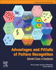 Cover image for Advantages and Pitfalls of Pattern Recognition