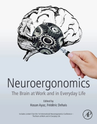 Neuroergonomics - 1st Edition - ISBN: 9780128119266, 9780128119273