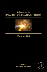 Advances in Imaging and Electron Physics - 1st Edition - ISBN: 9780128120903, 9780128121931