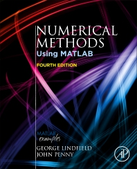 Numerical Methods - 4th Edition - ISBN: 9780128122563, 9780128123706
