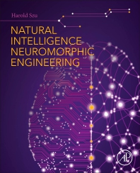 Cover image for Natural Intelligence Neuromorphic Engineering