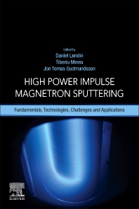 High Power Impulse Magnetron Sputtering - 1st Edition - ISBN: 9780128124543, 9780128124550
