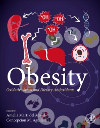 Obesity - 1st Edition - ISBN: 9780128125045, 9780128125052
