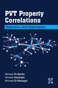 Cover image for PVT Property Correlations