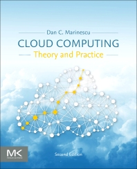 Cloud Computing - 2nd Edition - ISBN: 9780128128107, 9780128128114