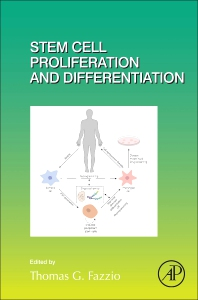 Cover image for Stem Cell Proliferation and Differentiation