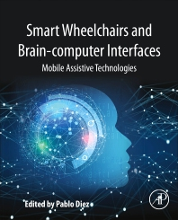 Cover image for Smart Wheelchairs and Brain-computer Interfaces