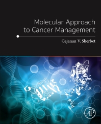 Cover image for Molecular Approach to Cancer Management
