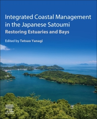 Cover image for Integrated Coastal Management in the Japanese Satoumi