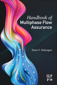 Cover image for Handbook of Multiphase Flow Assurance