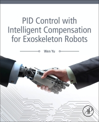 Cover image for PID Control with Intelligent Compensation for Exoskeleton Robots