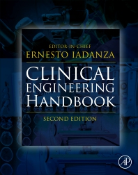 Clinical Engineering Handbook