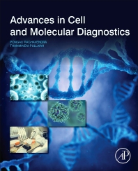 Cover image for Advances in Cell and Molecular Diagnostics