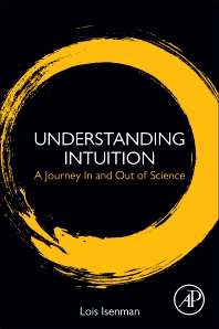 Cover image for Understanding Intuition