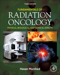 Cover image for Fundamentals of Radiation Oncology