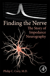 Finding the Nerve - 1st Edition - ISBN: 9780128141762