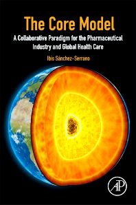 Cover image for The Core Model