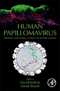 Human Papillomavirus - 1st Edition - ISBN: 9780128144572