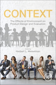 Context - 1st Edition - ISBN: 9780128144954