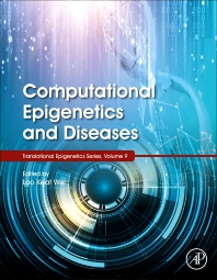 Cover image for Computational Epigenetics and Diseases
