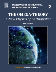 The Omega-Theory - 1st Edition - ISBN: 9780128145807, 9780128145814