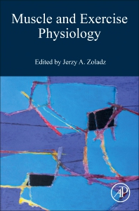 Cover image for Muscle and Exercise Physiology